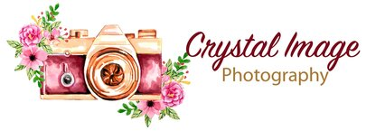Crystal Image Photography